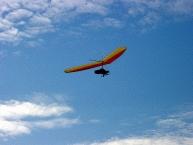 Hang Gliding9