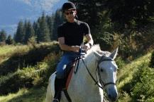Horse Riding4