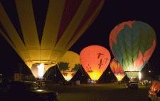 Hot-air Ballooning3