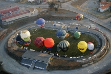 Hot-air Ballooning4