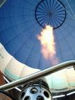 Hot-air Ballooning7