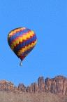 Hot-air Ballooning8