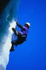 Ice Climbing1