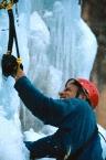 Ice Climbing2