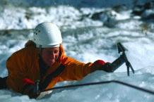 Ice Climbing3