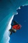 Ice Climbing5