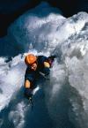 Ice Climbing6