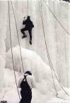 Ice Climbing7