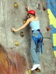 Indoor Climbing1
