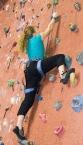 Indoor Climbing2
