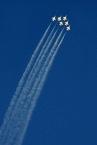 Jet Flight1