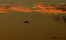 Jet Flight2