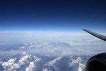 Jet Flight3