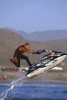 Jet Skiing1