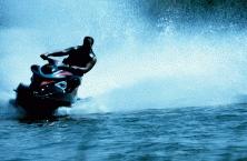 Jet Skiing3