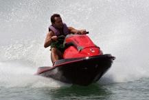 Jet Skiing4