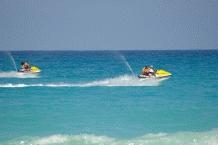 Jet Skiing5