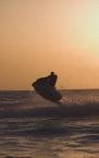 Jet Skiing8
