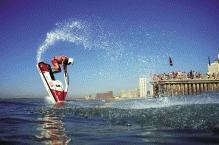Jet Skiing9