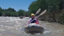 Karoo River Rafting