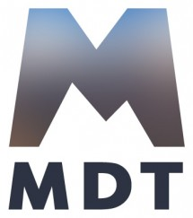 South African Mountaineering Development and Training Programme (MDT)