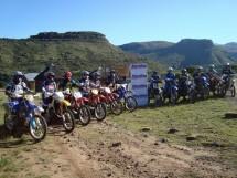 Mount Moorosi Off-Road Adventures