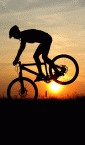 Mountain Biking2
