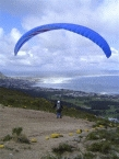 Paragliding9