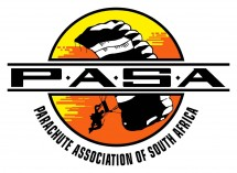 Parachute Association of South Africa (PASA)