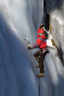 Peak High Mountaineering