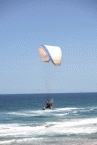 Powered Paragliding1