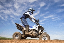 Quad Biking3