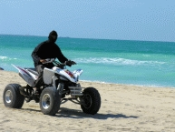 Quad Biking5
