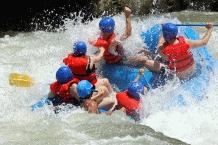 River Rafting2