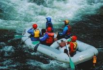 River Rafting3