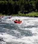 River Rafting4