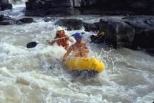 River Rafting5