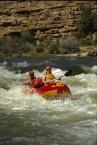 River Rafting6