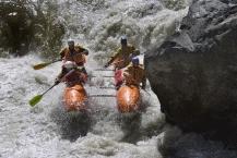 River Rafting7