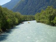 River Rafting8