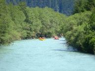 River Rafting9