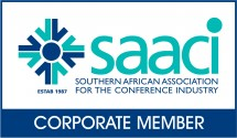 The Southern African Association for the Conference Industry (SAACI)