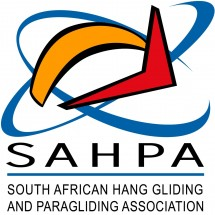 South African Hang Gliding & Paragliding Association (SAHPA)