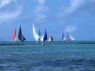 Sailing7
