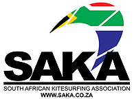 SAKA - The South African Kitesurfing Association