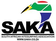 SAKA - The South African Kitesurfing Association