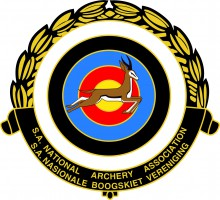 The South African National Archery Association (Sanaa)