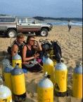 Scuba Diving8