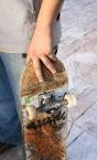 Skateboarding3