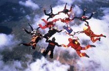 Skydiving8